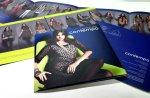 Lookbook Contempo - inverno 2012