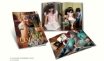 Catálogo DViller - inverno 2012
