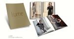 catálogo Lume- inverno 2012