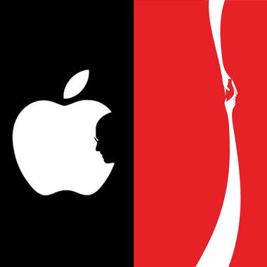 Tributo de Jonathan a Steve Jobs
