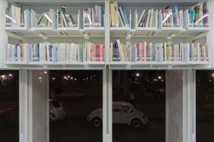 biblioteca_movel
