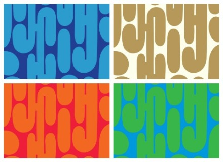 Girard_DesktopWallpapers