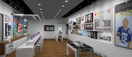 polaroid-store