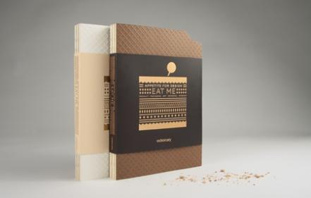 eatme_livro-wafer1