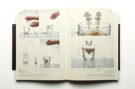 eatme_livro-wafer4