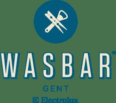 logo-wasbar
