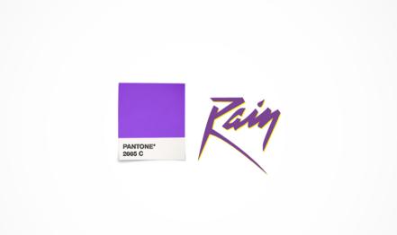 pantone_n_roll02
