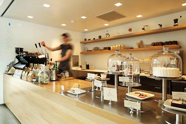 coffee_bar_03