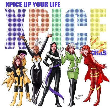 herois-spicegirls