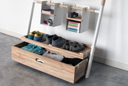 arara-nomade-furniture