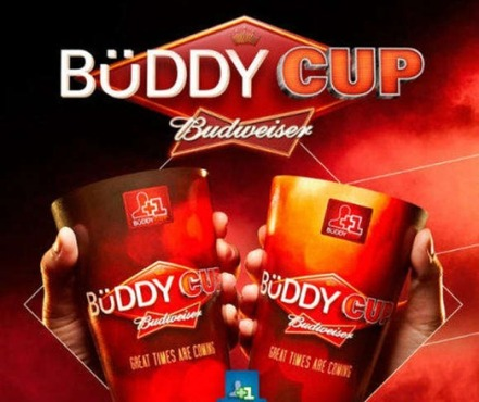 Buddy Cup2