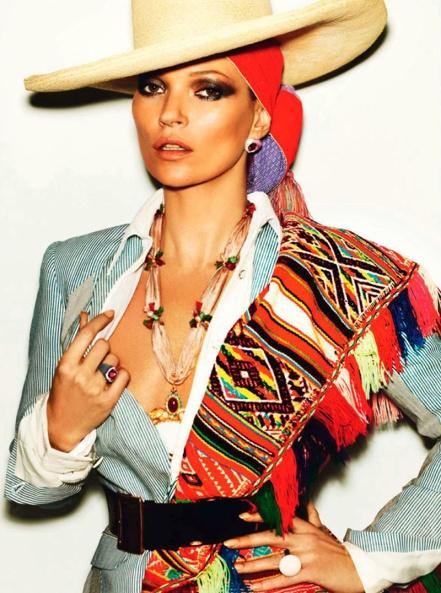Kate-Moss-Vogue-Paris-April-2013-editorial