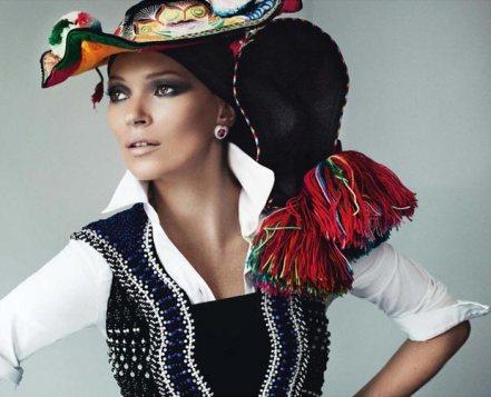 Kate-Moss-Vogue-Paris-April-2013-editorial2