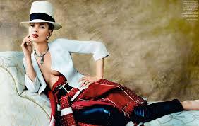 Kate-Moss-Vogue-Paris-April-2013-editorial4