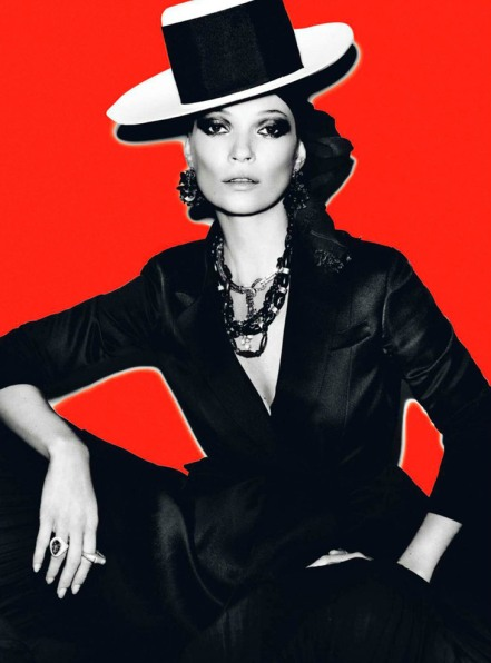 Kate-Moss-Vogue-Paris-April-2013-editorial5