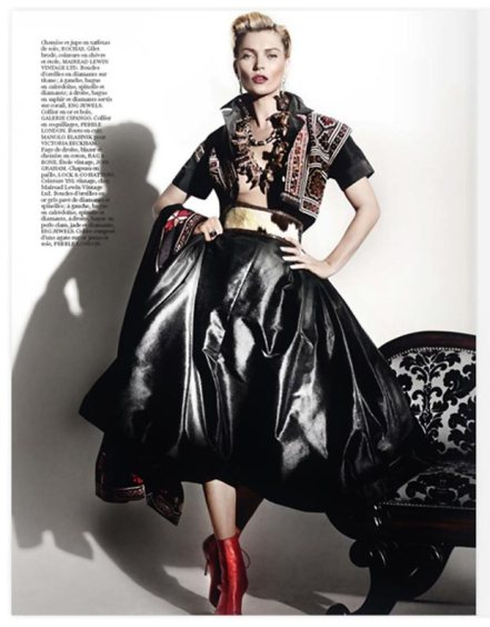 Kate-Moss-Vogue-Paris-April-2013-editorial6