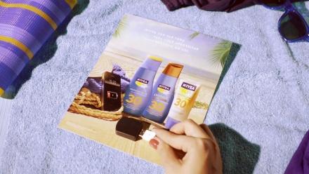 nivea-anuncio-carregador-celular