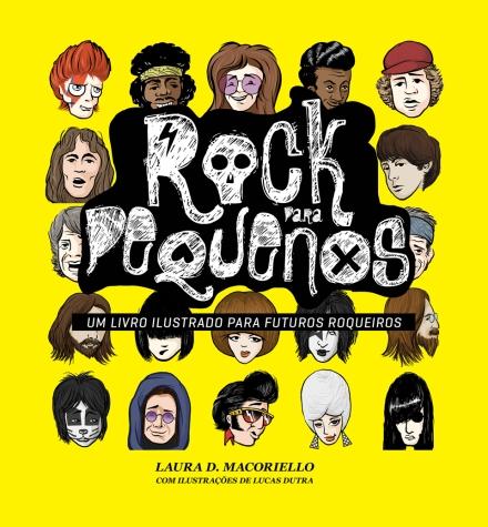 rock-livro-infantil