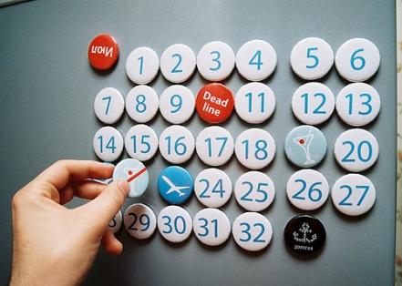 calendário_ímã-stormd-geladeira-ideia-inspiração