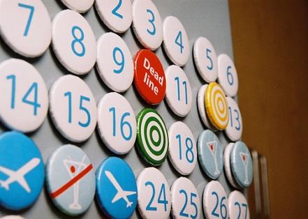 calendário_ímã-stormd-geladeira-ideia-inspiração2