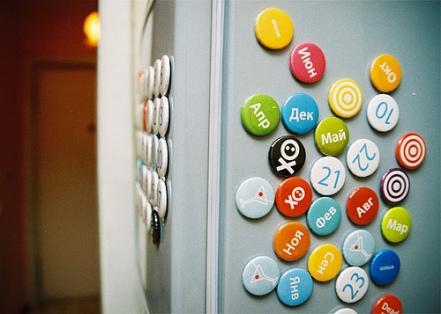 calendário_ímã-stormd-geladeira-ideia-inspiração3