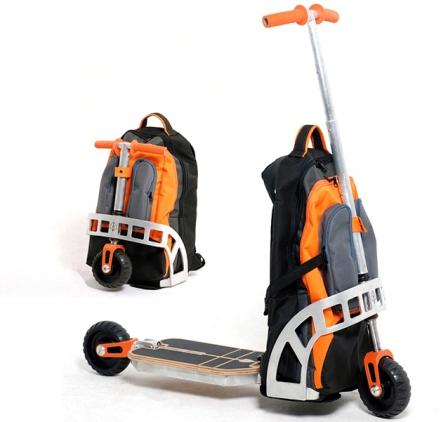 GigPack-mochila-patinete