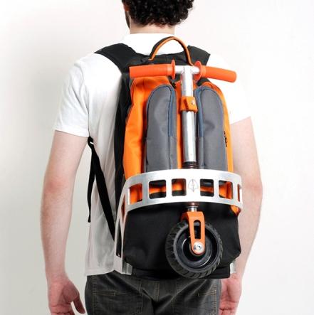 GigPack2-mochila-patinete
