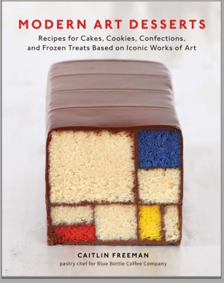 modern_art_desserts_book