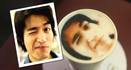 LetsCafe-rosto-cafepersonalizado2