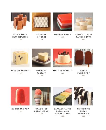modern-art-desserts_book-2
