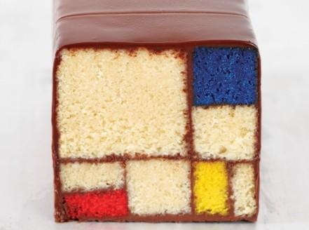 mondrian-cake-SFMoMA