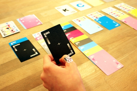 cmykcards-baralho-design2