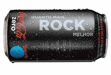 coca-zero-latas-musicais-rock-in-rio-app