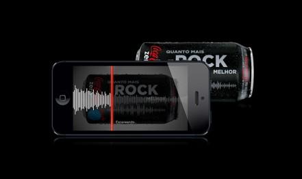 coca-zero-latas-musicais-rock-in-rio-quanto-mais-rock-melhor
