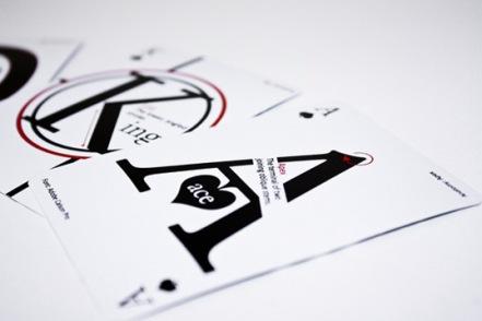 design-baralho2
