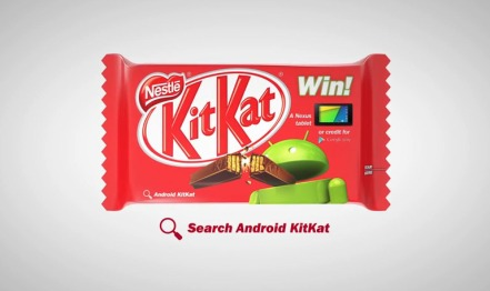 android-kitkat-parceria