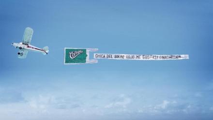 cornetto-acao=plane
