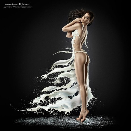 the-milk-fotografia3