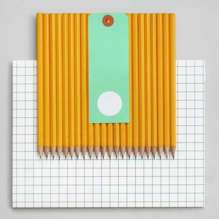 stationery-compositions-by-present-correct-designboom-05