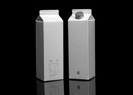 apple-milk