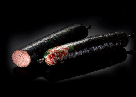 louis-vuitton-salami