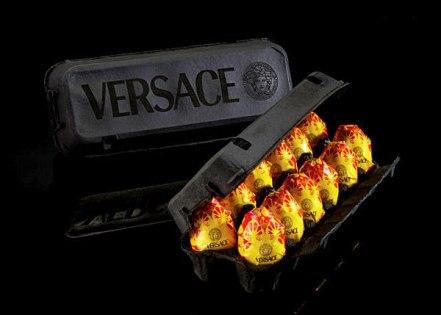 versace-eggs