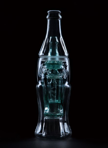 coca-cola-100-years-of-contour-direct-marketing-design-382919-adeevee.jpg