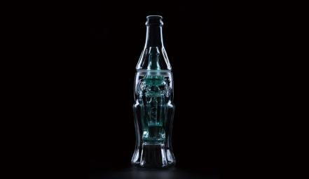 coca-cola-100-years-of-contour-direct-marketing-design-382919_.jpg